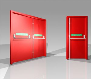 izmir yangın kapısı, yangın kapısı izmir, izmir yangın kapısı fiyat, yangın kapısı izmir telefon, izmir yangın kapısı firmaları