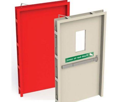 izmir yangın kapısı, yangın kapısı izmir, izmir yangın kapısı yapımı, yangın kapısı izmir tamiri, izmir yangın kapısı iletişim