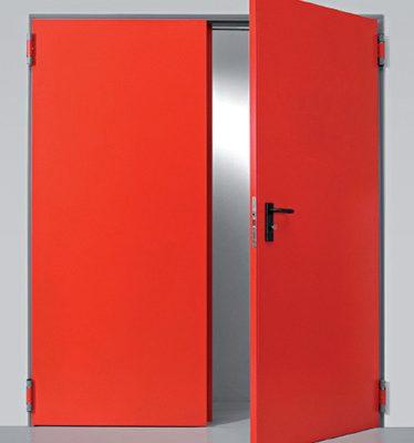 izmir yangın kapısı, yangın kapısı izmir, izmir yangın kapısı telefon, yangın kapısı izmir fiyatları, izmir yangın kapısı modelleri