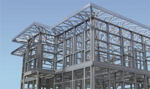 izmir çelik konstrüksiyon yapımı, izmir çelik konstrüksiyon, çelik konstrüksiyon izmir, izmir çelik konstrüksiyon iletişim, çelik konstrüksiyon izmir modelleri