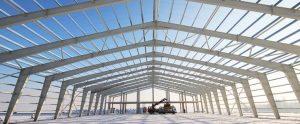 izmir çelik konstrüksiyon, çelik konstrüksiyon izmir, izmir çelik konstrüksiyon firmaları, izmir çelik konstrüksiyon modelleri, çelik konstrüksiyon izmir tamiri
