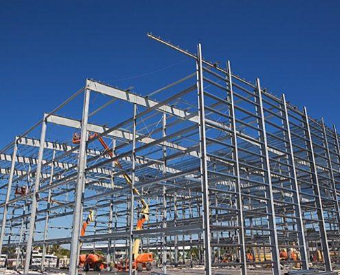 izmir çelik konstrüksiyon fiyatları, izmir çelik konstrüksiyon iletişim, izmir çelik konstrüksiyon tamiri